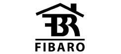 Фібаро