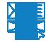 иконка прототип